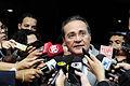 Senado Federal do Brasil Entrevistas Diversas (16627228184).jpg