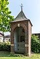 Senden, Wegekapelle an der Appelhülsener Straße -- 2014 -- 00590.jpg