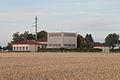 Sendergebaeude Rheinsender 08072011 2.JPG