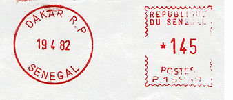 Senegal stamp type A6B.jpg