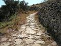 Sentier byzantin.jpg
