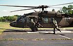 Sept. 11, 2001 010911-F-AL508-028.jpg