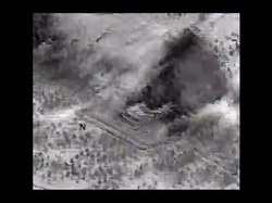 Plik:Sept 23 ISIL compound strike.WebM