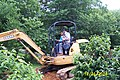 Septic Systems and Steep Slopes (23) (5097748656).jpg