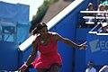 Serena Williams (5849370726).jpg