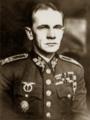 Sergěj Vojcechovský 1938.png