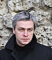 Sergey Zaitsev director.jpg