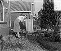 Serie Toos van Dongen Hilversum, Bestanddeelnr 905-3026.jpg