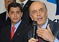 SerraIndio30062010.jpg