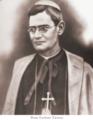 Servas de Maria do Brasil - Acervo (Dom Carloto Fernandes da Silva Távora).png