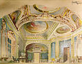 Set by Hohenstein for Act 2 of Tosca 1900.jpg