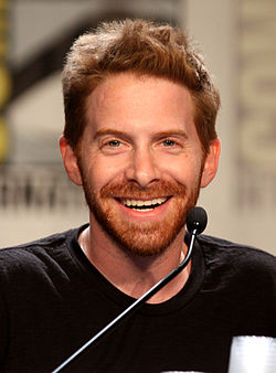 Seth Green by Gage Skidmore 5.jpg