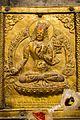 Seto Machhindranath Temple-IMG 2869.jpg