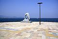 Seto sea pallet04s3872.jpg