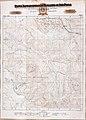 Setor 55 do Mappa Topographico do Municipio de São Paulo.jpg