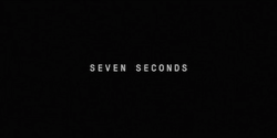 SevenSeconds.png