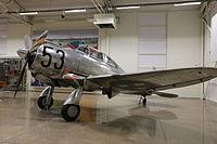 Seversky P-35, J 9.jpg