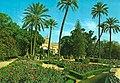 Seville, 1983 (7804600654).jpg