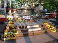 Sewol Memorial.jpg