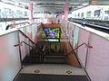 Sha Tin Wai Station 2012 part4.JPG