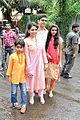 Shaina NC Family.jpg