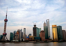 Shanghai on 2nd July 2008.jpg