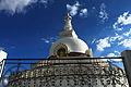 Shanti Stupa, Leh.jpg