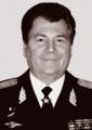 Shaposhnikov170.png