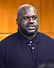 Shaquille O'Neal October 2017.jpg