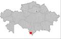 Shardara District Kazakhstan.png