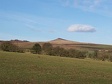 Sharp Haw - geograph.org.uk - 120015.jpg