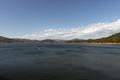 Shasta Lake, California LCCN2013633075.tif