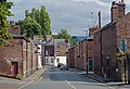 Shaw Street, Macclesfield, from Catherine Street.jpg