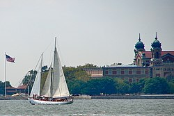 Shearwater by Ellis Island.JPG