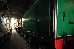 Sheffield Park locomotive shed (2369).jpg