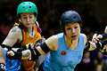 Sheffield Steel Rollergirls vs Nothing Toulouse - 2014-03-29 - 8941.jpg