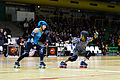 Sheffield Steel Rollergirls vs Nothing Toulouse - 2014-03-29 - 9050.jpg