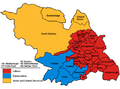 Sheffield UK local election 1988 map.png
