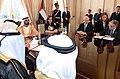 Sheikh Mohammed bin Rashid Al Maktoum in Argentina 01.jpg