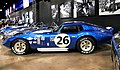 Shelby Daytona Cobra Coupe. (50678109336).jpg