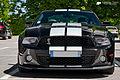 Shelby GT 500 - Flickr - Alexandre Prévot (2).jpg
