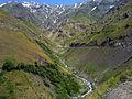 Shemshak - Dizin Road - panoramio - Behrooz Rezvani (9).jpg