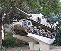Sherman-M-50-Tel-Aviv-2.jpg