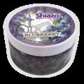 Shiazo Blueberry.png
