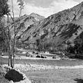 Shibar pass 07.jpg