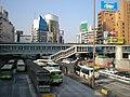 Shibuya East - panoramio.jpg