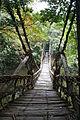 Shikokumura02s3200.jpg