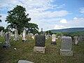 Shiloh United Methodist Church Lehew WV 2009 07 19 06.JPG