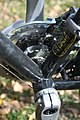 Shimano Hollowtech II on a Surly Cross Check.JPG