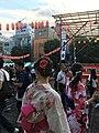 Shimbashi koichi festival 2018 7 26 various 22 49 21 293000.jpeg